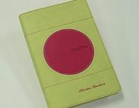 Imprint Book